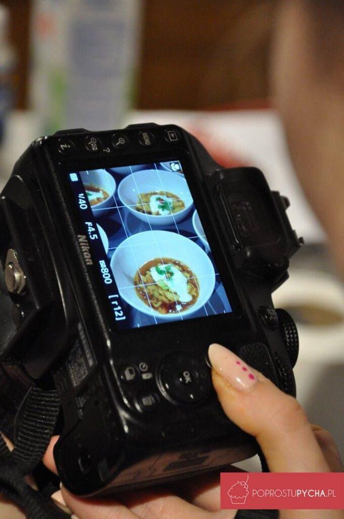 Warsztaty kuchni indyjskiej - Kulinarne Kreacje