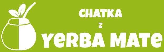 Chatka zyerba mate