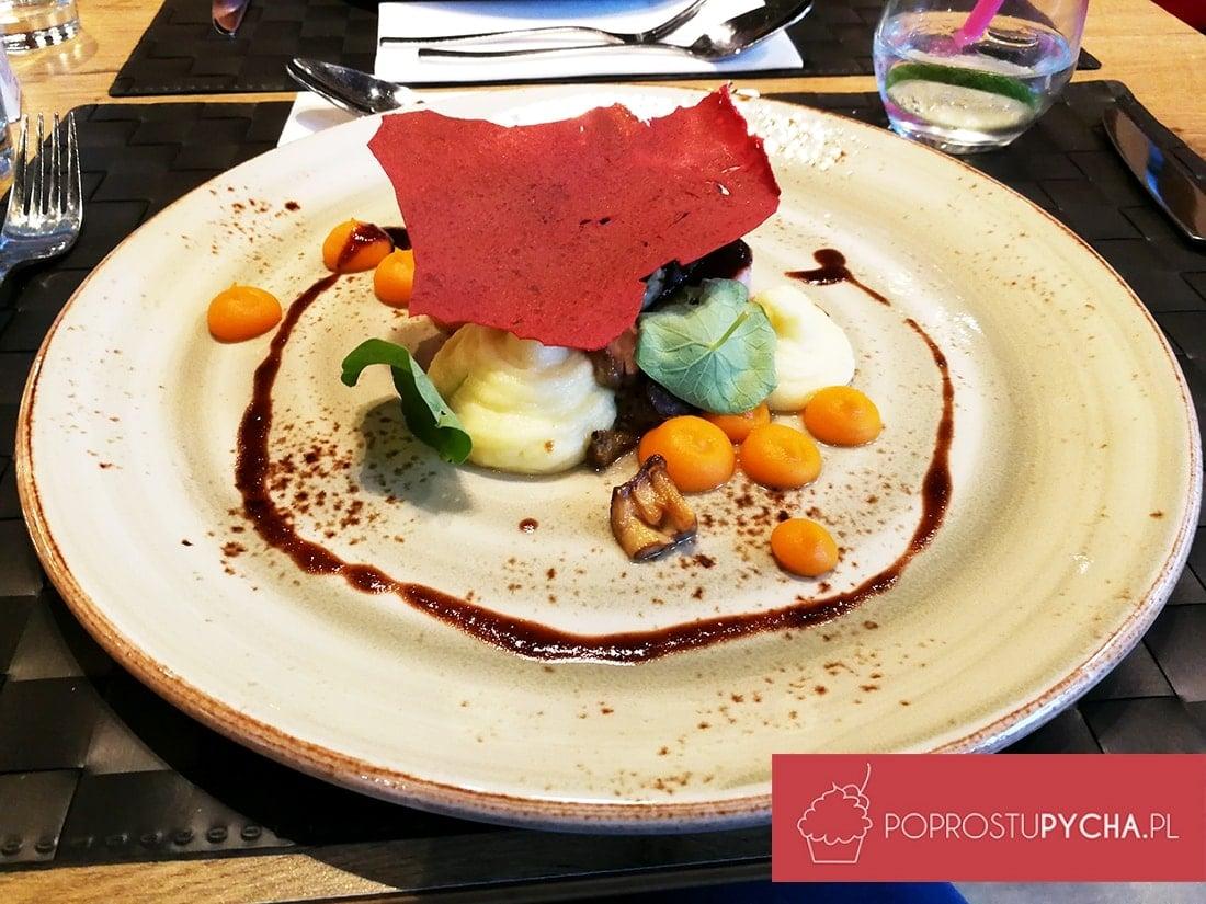 Ibis Kitchen Centrum Restaurant Week
