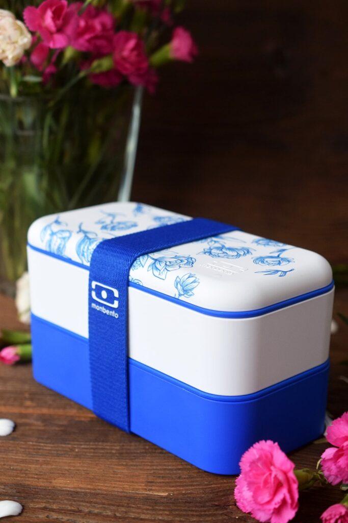 lunchbox zesklepu Zanshin