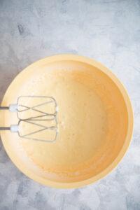 ciasto naplacuszki