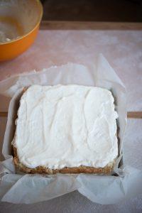 Przygotowanie ciasta naboże narodzenie