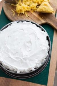 ciasto zowocami