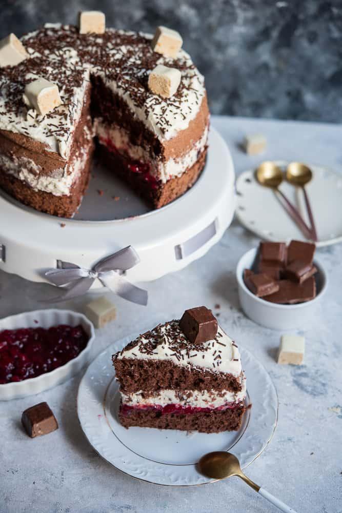 ciasto-michalek