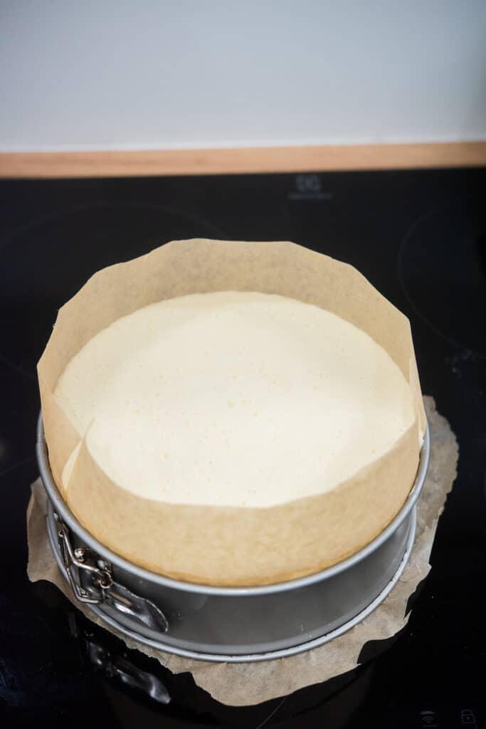 ciasta nawielkanoc