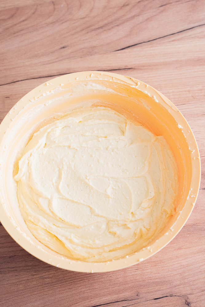 ciasto ztruskawkami